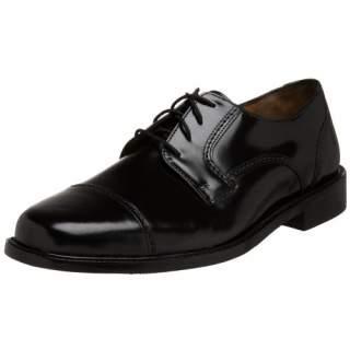 Mens Shoe Repairs