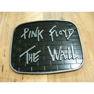 Pink Floyd The Wall Belt Buckle