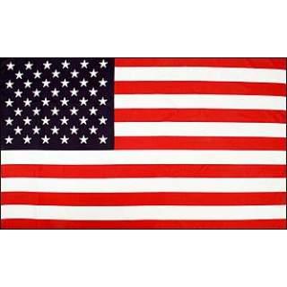 USA Flag (Old Glory)