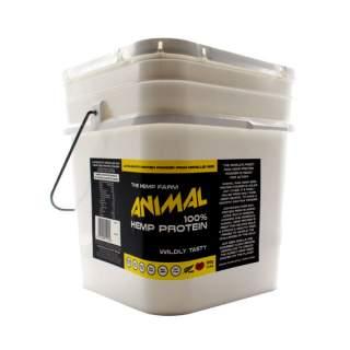 7.2kg ANIMAL Protein Powder