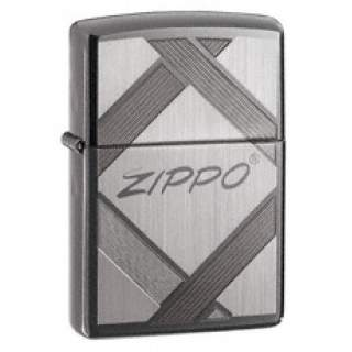Unparalleled Tradition Zippo Lighter