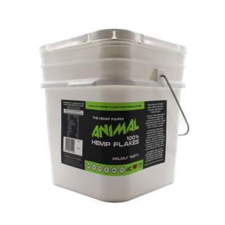 6.75 kg ANIMAL Protein Flake