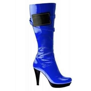 Ladies Shoe Repairs
