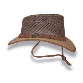"Cooling ""Airhead"" Wide Brim Summer Hat"