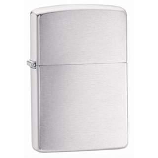 Armor Heavy Walled Case Zippo Lighter