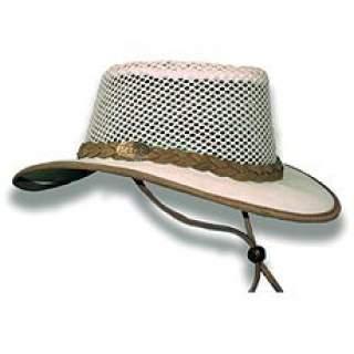 Golfers Fairway Hat