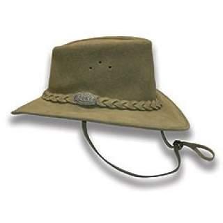 Selke Original Cowboy Hat